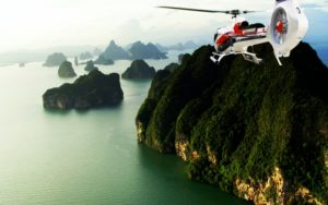 helicopter_transporation_halong_bay