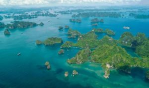 explore-the-exotic-halong-bay
