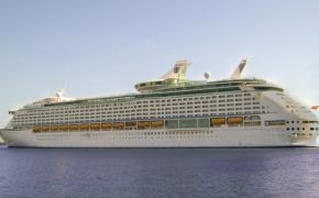 voyager-of-the-seas
