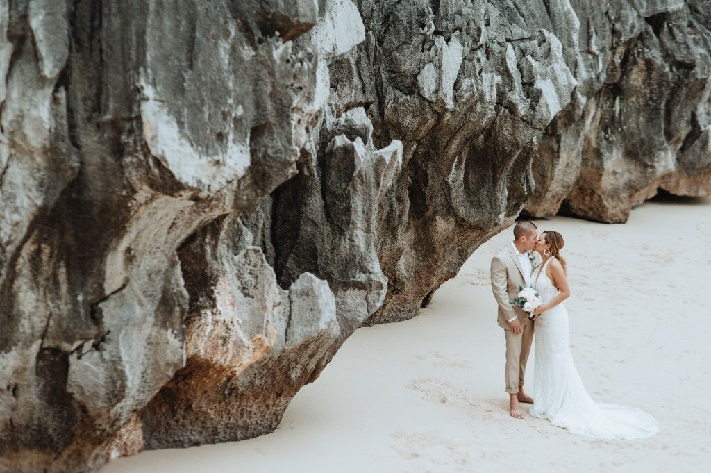 wedding-in-halong-bay